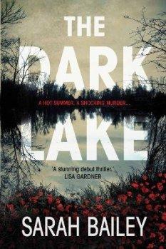 The Dark Lake.jpg
